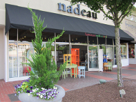 Nadeau - Furniture with a Soul - Raleigh